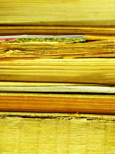 book painting 2 gronama