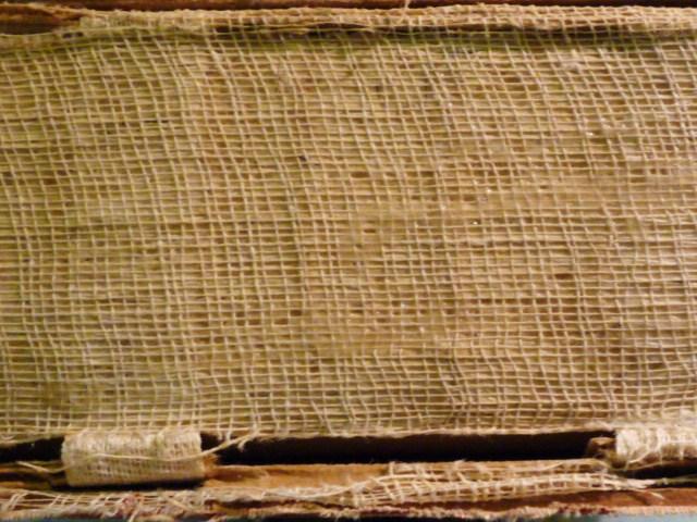 bindweefsel - gronama