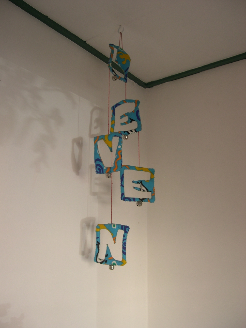 leven is een mobile 26/10/2010 acg vianen