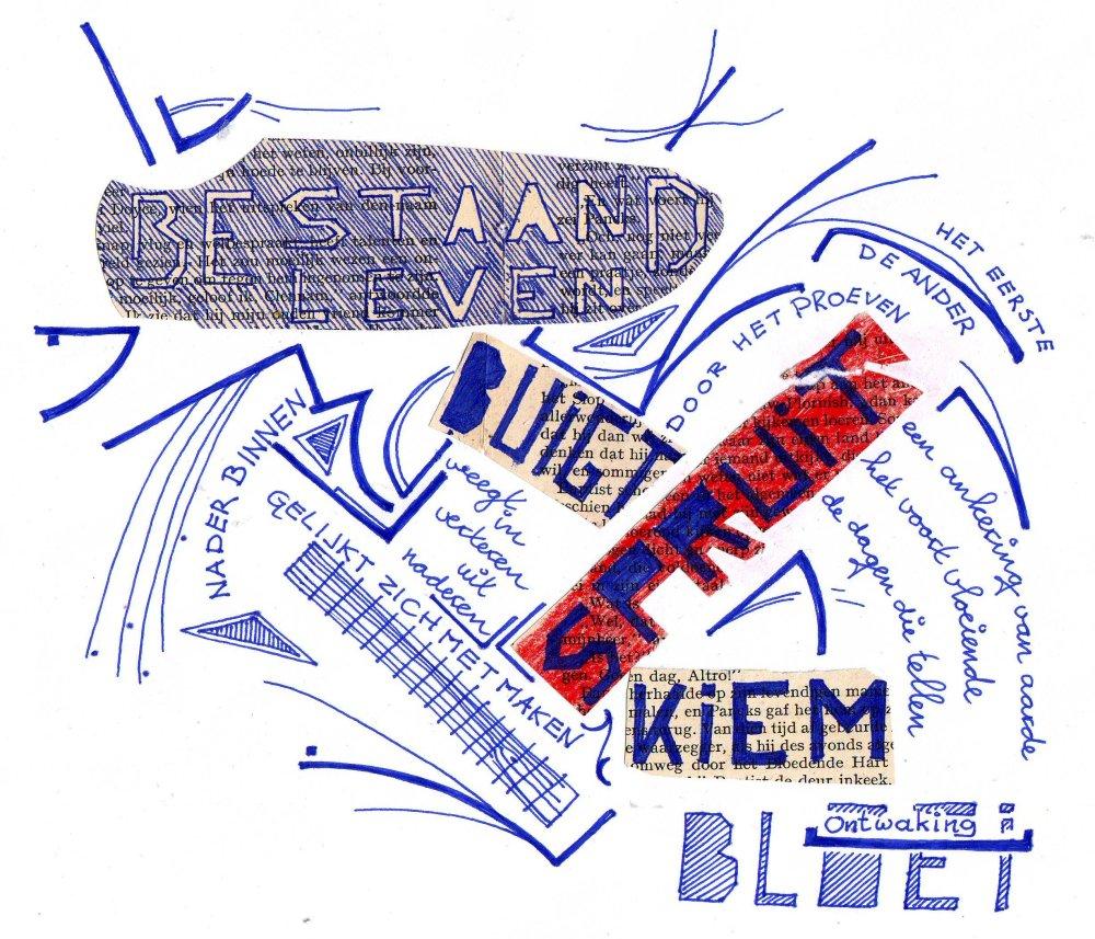 poëziebeeldtekst 19/06/2012 acg vianen
