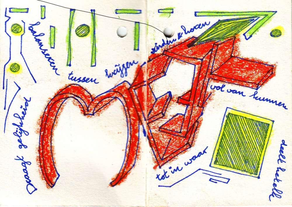 poëzieboekje 27/03/2012 acg vianen