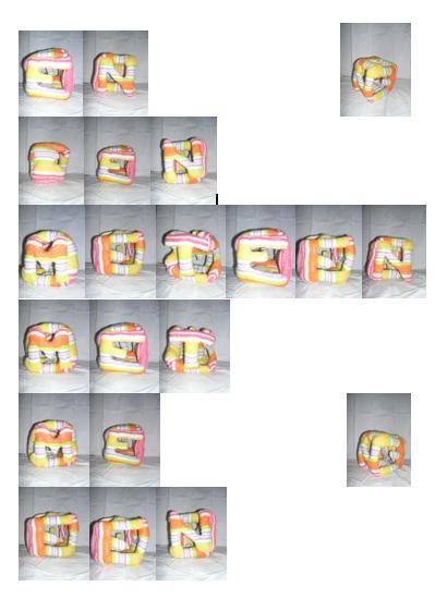 poëzieknuffel 15/01/2013 acg vianen