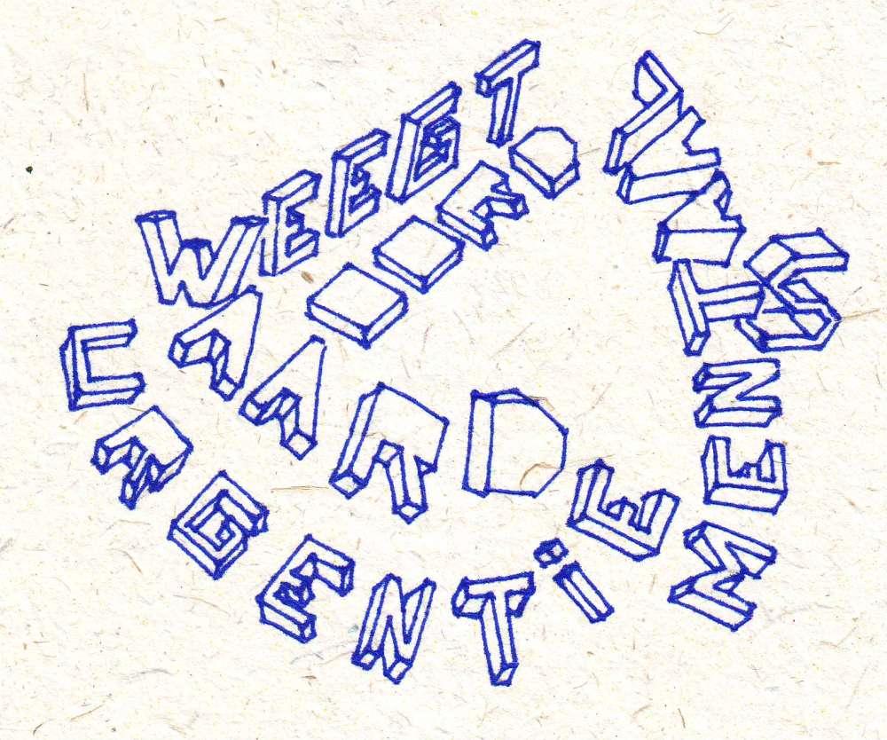 poëzietekening 13/03/2012 acg vianen