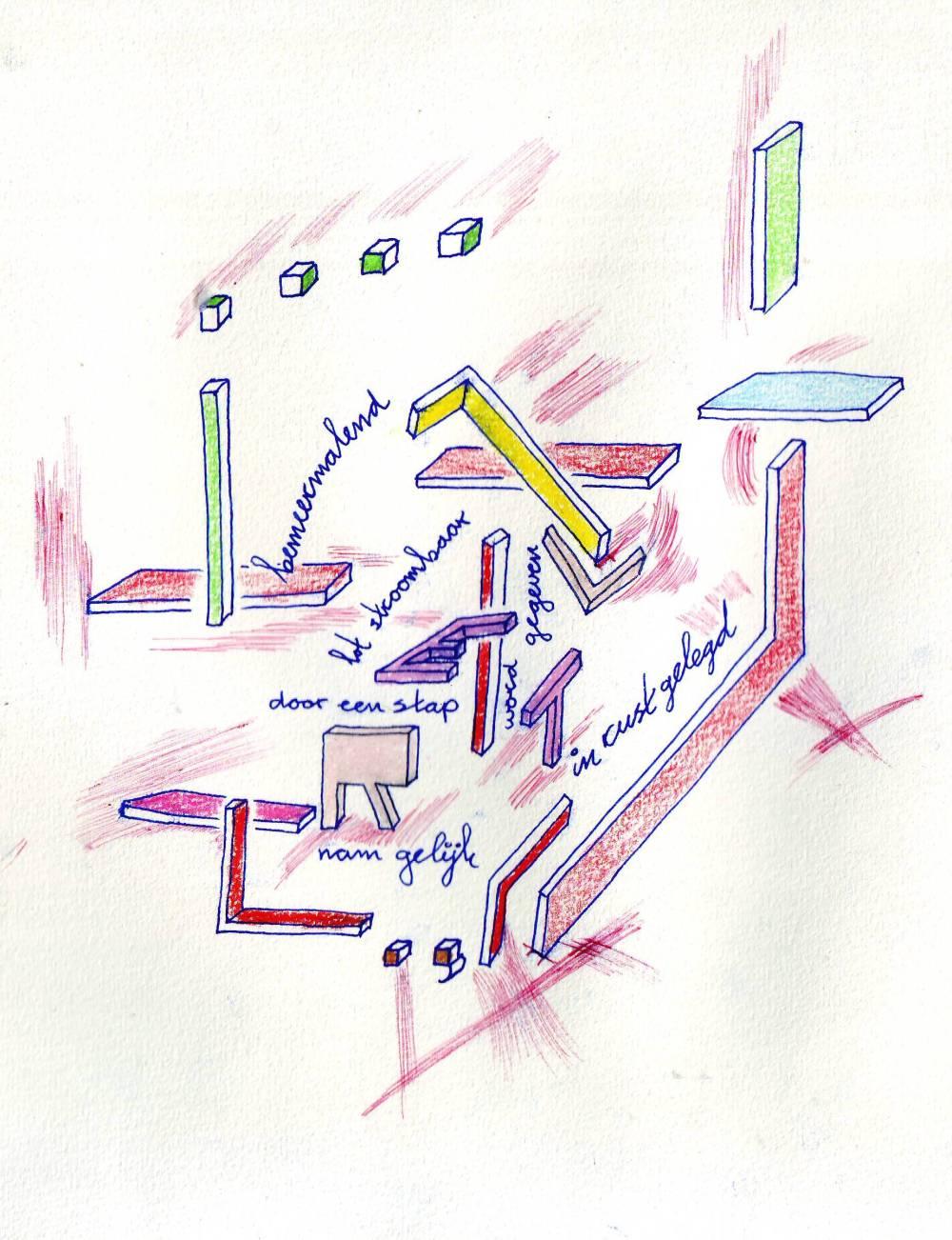 poëzietekening 24/04/2012 acg vianen