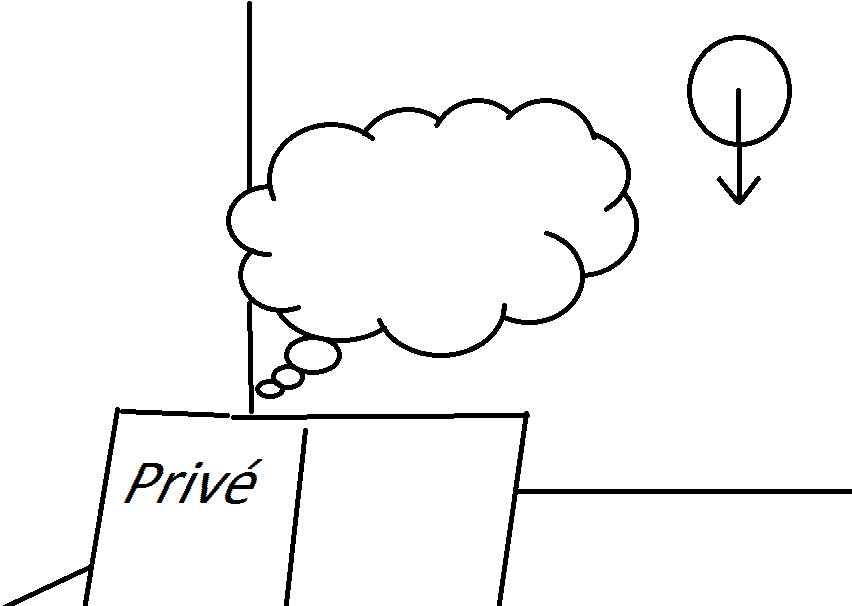 privé - pallas van huizen