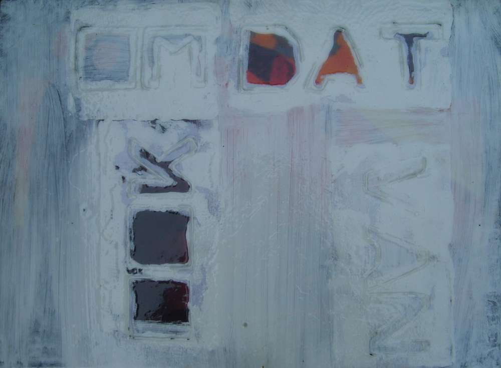 verfgedicht 17/01/2012 acg vianen